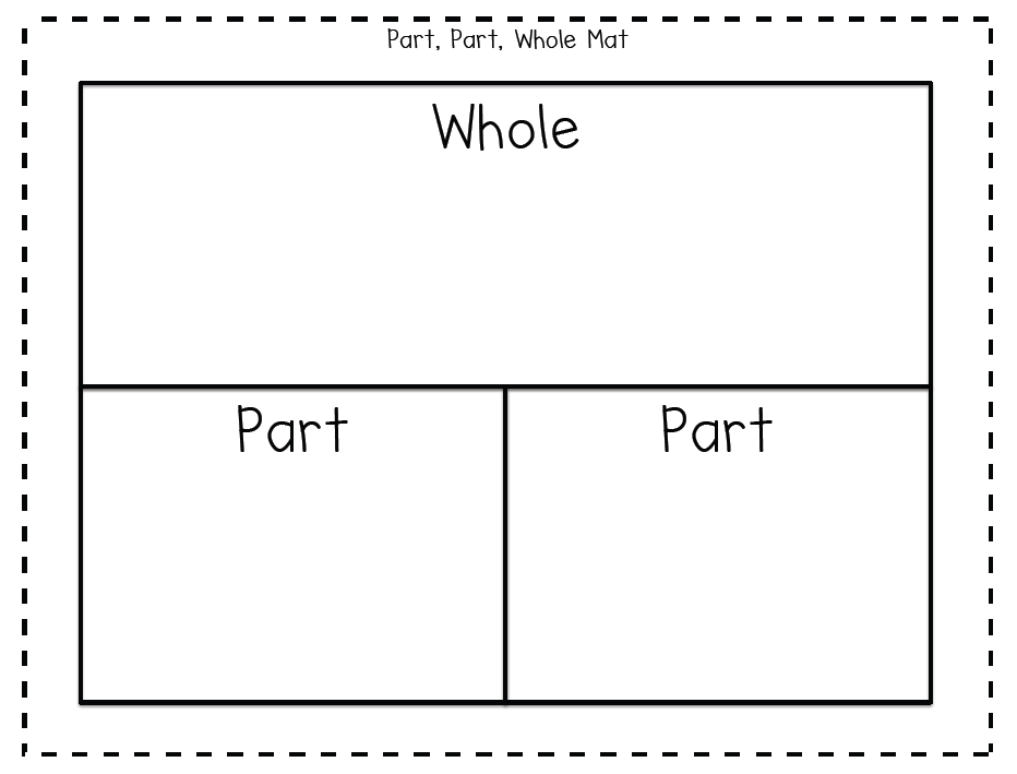 ... Addition 2 Digit Addition No Regrouping Worksheets. | Free Download Or