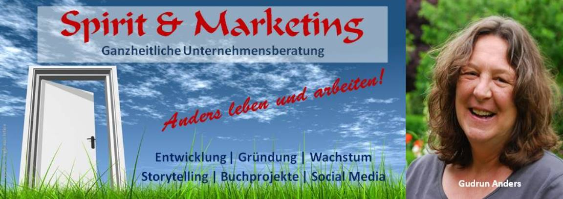 Marketingberatung Aachen