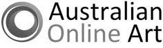 Australian Online Art