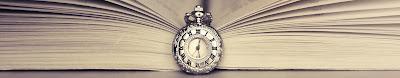 главные пожиратели времени и успеха