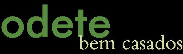 ODETE BEM CASADOS:  CONTATO (11)  4451-0043/ 9244-2707