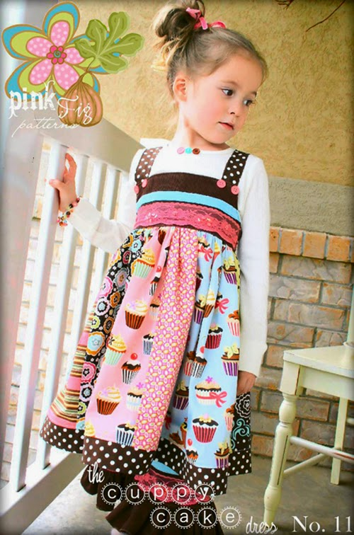 http://www.whimsicaldesignsclothing.com/index.php?main_page=index&cPath=71_325_95&sort=20a&page=1