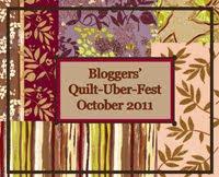 Quilt Uberfest