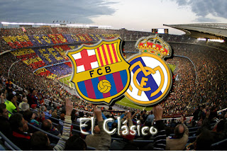 siaran langsung perlawanan el clasico barcelona vs real madrid,live astro barcelona vs real madrid,jadual perlawanan barcelona vs real madrid waktu masa malaysia,espn astro barcelona vs real madrid,analisis barcelona vs real madrid