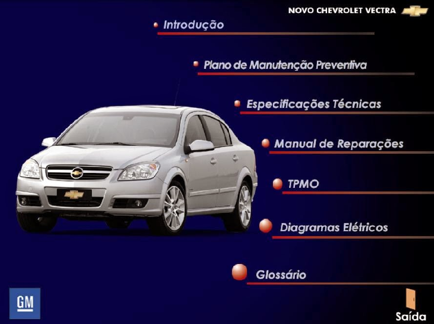 Manuales De Taller Reparacion Servicio De Autos Diagramas Esquemas