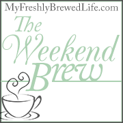 http://myfreshlybrewedlife.com/2014/03/weekend-brew-seasons-change.html