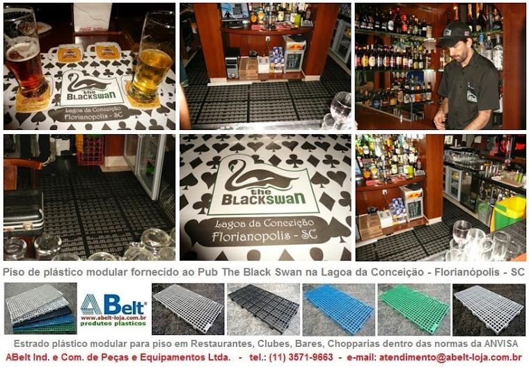 ABelt Ind. e Com. de Produtos Plásticos