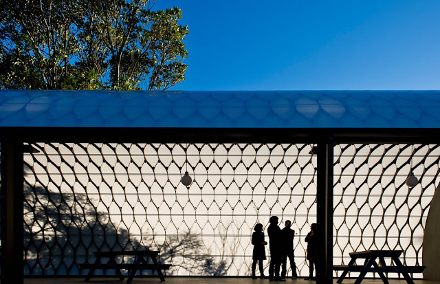 02-Wellington-Zoo-Hub-by-Assembly-Architects-Limited
