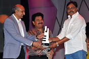 Maa Music Awards 2012 Photo Gallery-thumbnail-14