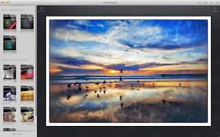 4 Mejores Aplicaciones para tus Fotos
