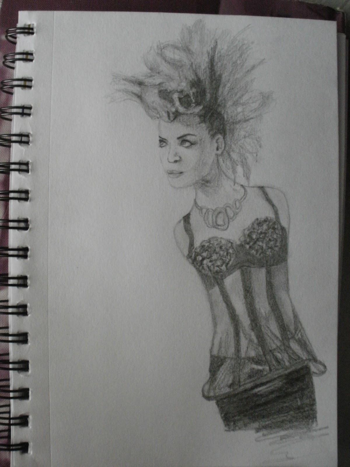 http://2.bp.blogspot.com/-SRLZc5FX8P0/T9DX0RO0jBI/AAAAAAAAAU8/GelC6Dzt_RM/s1600/Eva+Simons+Sketch.JPG