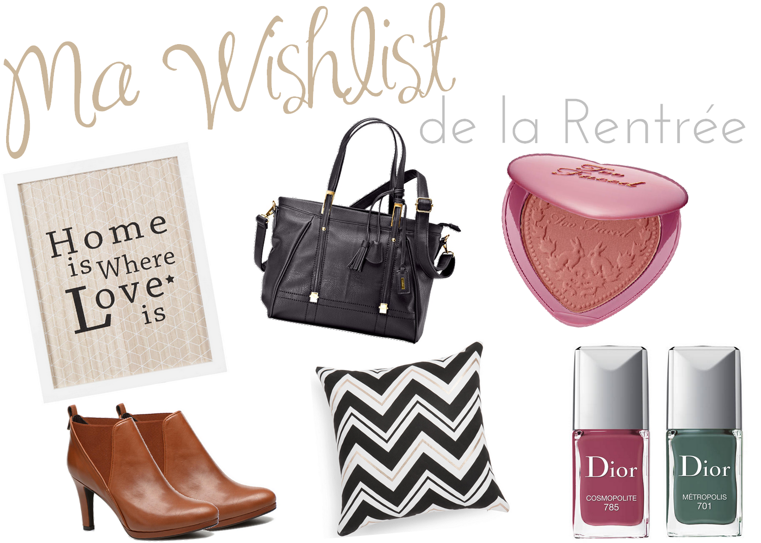 http://www.dreamingsmoothly.com/2015/08/ma-wishlist-de-rentree.html