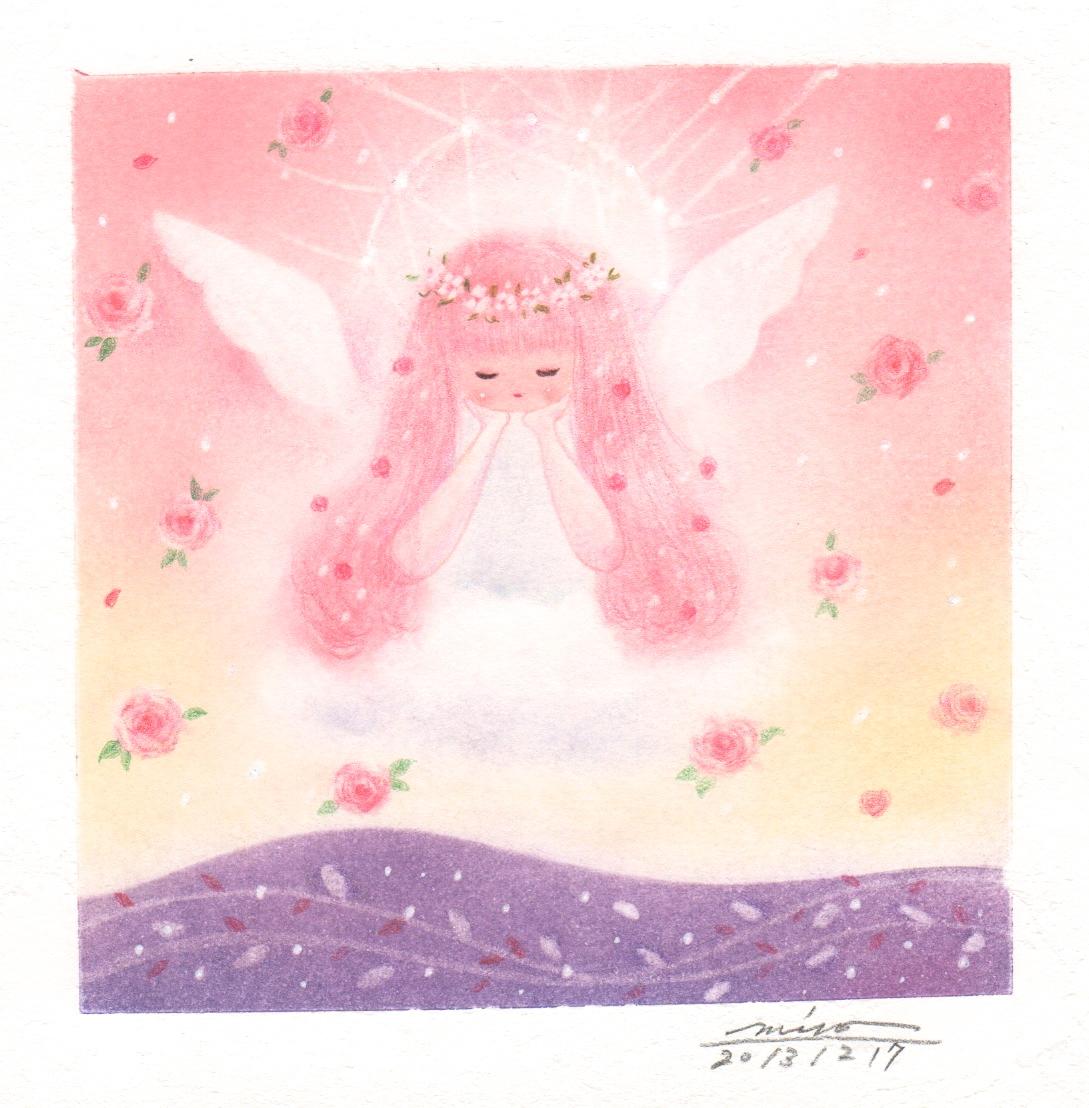 玄関、水場に天使の置物を飾る意味についておしえ …