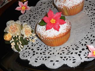 cupcake...originali americani