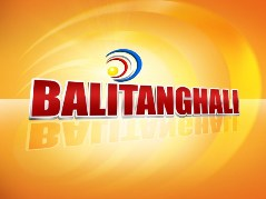BALITANGHALI - JULY 25, 2012
