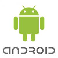 cara-membuat-ponsel-android-menjadi-camera-cctv