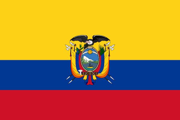 Badoo Ecuador