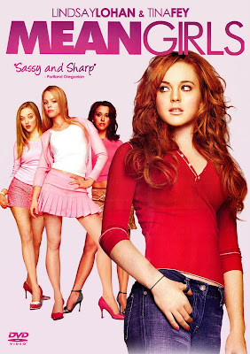 Mean Girls - The Reunion