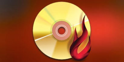 Download Any Burn 2.0 Final New