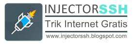 http Injector SSH Terbaru | Config | Telkomsel | Tri | Indosat | XL | Axis