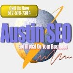 Austin SEO - Austin Search Engine  Optimization