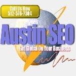 Austin SEO - Austin Search Engine  Optimization