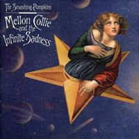 [1995] - Mellon Collie And The Infinite Sadness [Deluxe Edition] (Box Set)