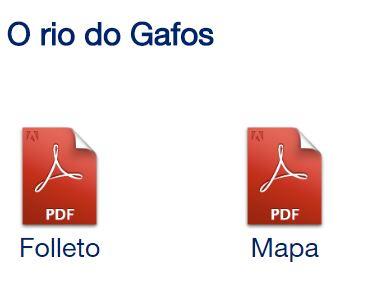 Planos Pontevedra