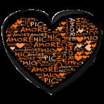 Scade il 3 Giugno - Picnic Amore Mio