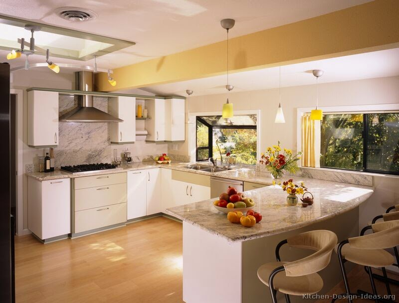 Fascinating White Kitchen Cabinets Design Photos with kitchen backsplash ideas with white cabinets and small kitchen remodel with white cabinets also kitchen ideas