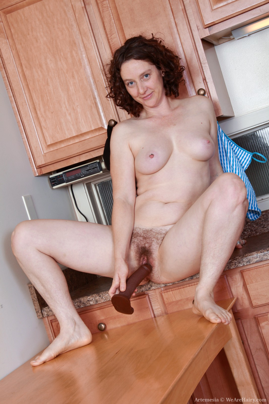 Erotic asian nipple abuse