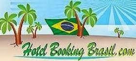 PRENOTA IL TUO  HOTEL  IN BRASILE