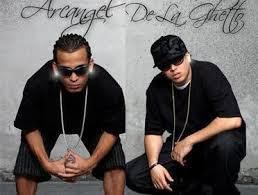 De La Ghetto Ft Arcangel – Relajate Conmigo | Video y Letra (letras de canciones )