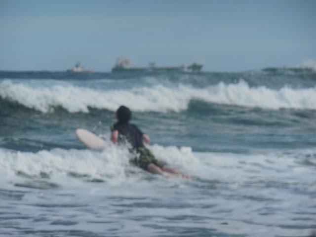 stan-at-salinas-beach-las-dunas-surfcamp-hostel-spain-surf-trip-2015-atlantic-ocean-spaander-sealiberty-cruising