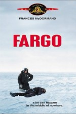 Watch Fargo 1996 Megavideo Movie Online