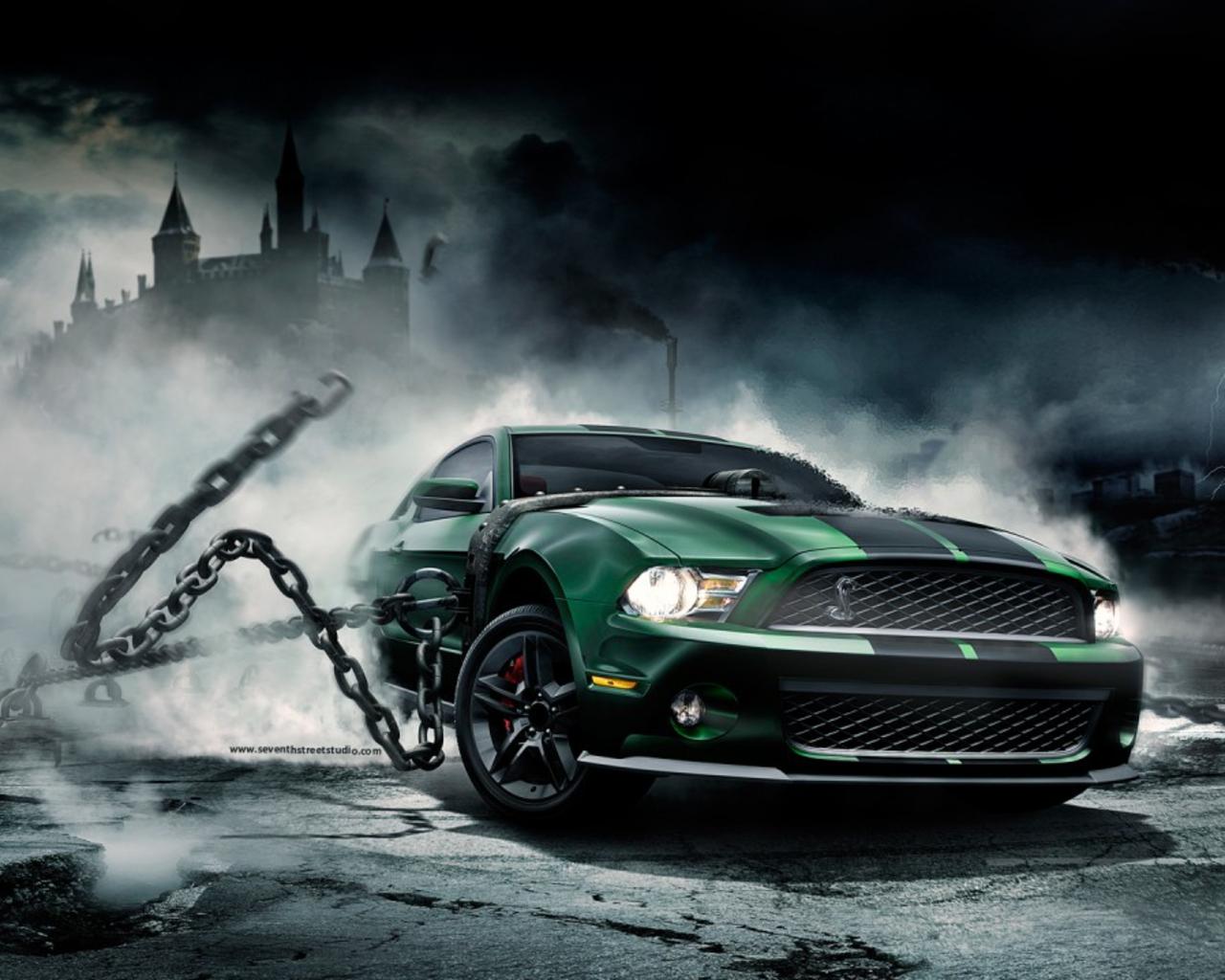 Mustang-Monster-mustang-monster-1280x1024