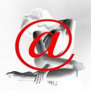Protezione account lesione del diritto d 39 immagine - Diritto d uso immobile ...