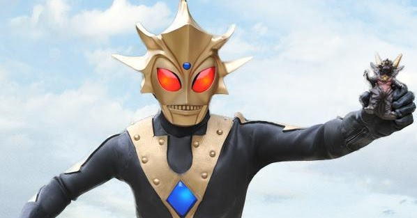 download video ultraman geed episode 25 sub indo