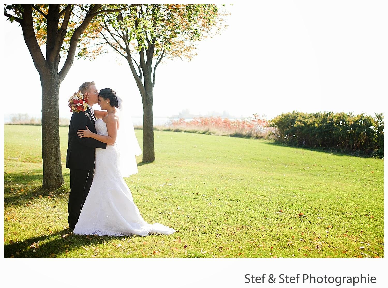 photographe mariage rive-sud