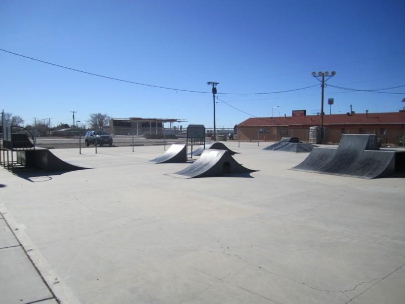 Skate Island Grand Island Ne Facebook