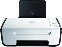 Dell V105 Printer Driver Download