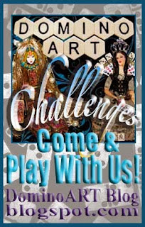 http://dominoartblog.blogspot.com/2013/11/dominoart-challenge-7-any-game-goes.html