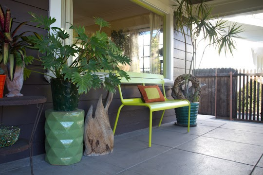 Die wohngalerie wer braucht schon designklassiker for Wer braucht gebrauchte mobel