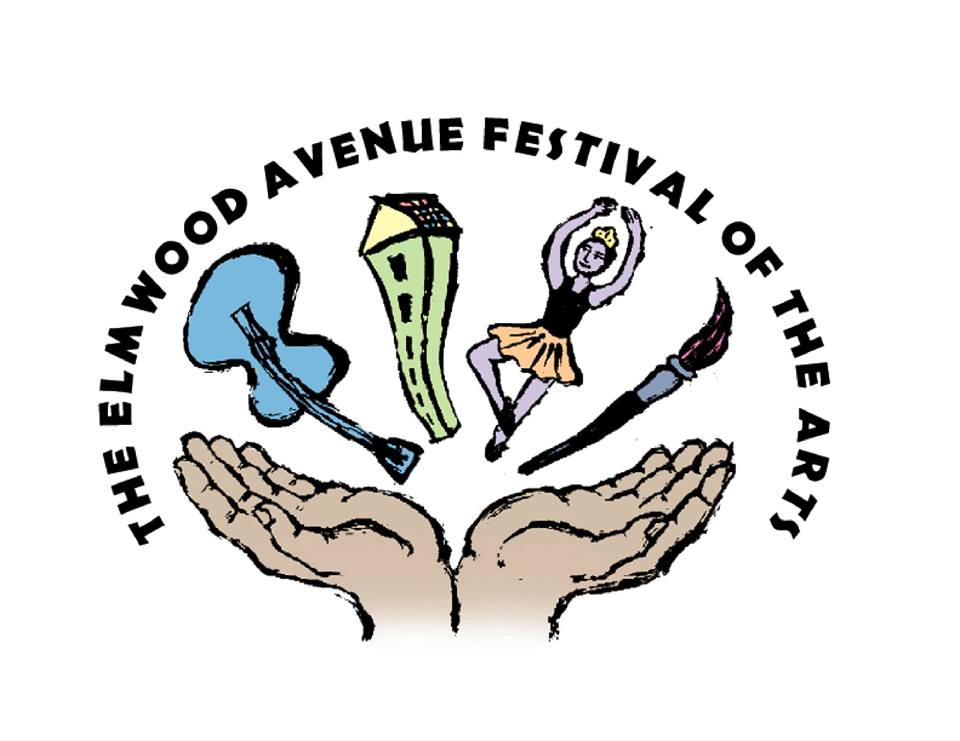 Elmwood Ave. Festival of the Arts (waitlist)