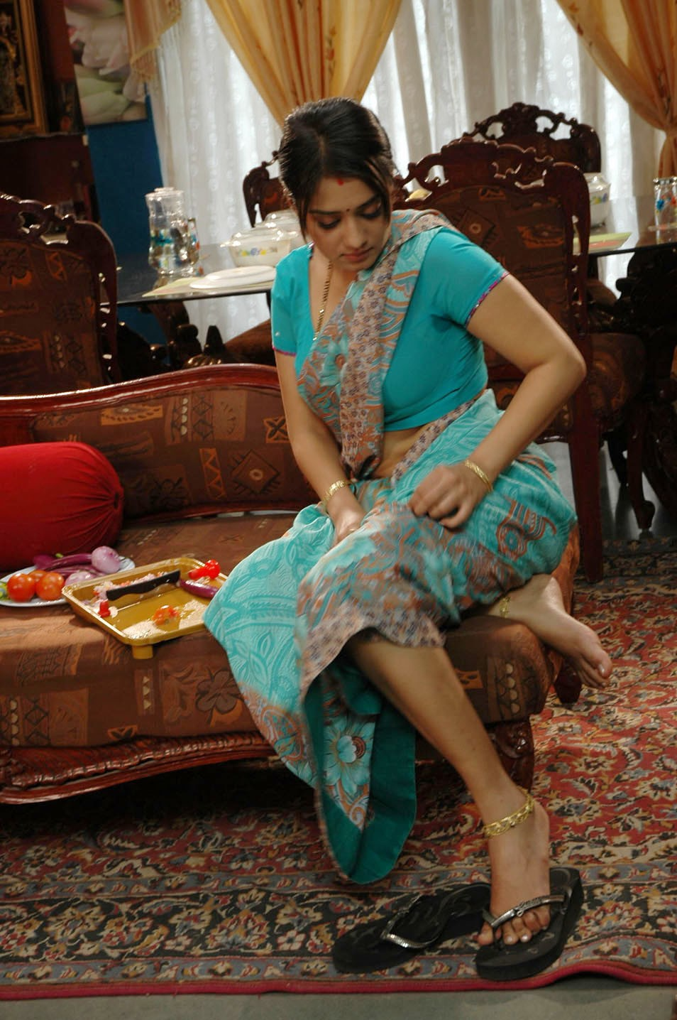 Beautiful indian actress cute photos movie stills 07 27 12 for Indian hot house