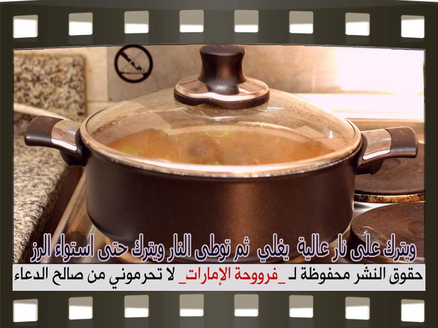 http://2.bp.blogspot.com/-SRhdgH-lQ9U/VedAAOd2yHI/AAAAAAAAVf4/U9QACdVvpEo/s1600/19.jpg