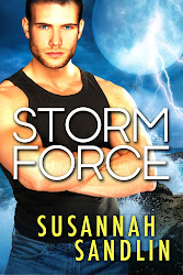 Storm Force Out Now!