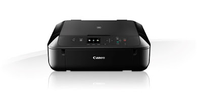 Canon PIXMA MG 5730 Drivers, Review, Printer Price