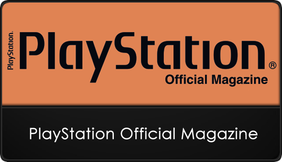 http://www.playstationgeneration.it/2014/10/playstation-official-magazine-2013.html