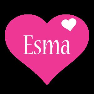 EsmaModa
